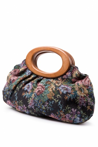 Collectif Clothing 60s Floral Tapestry Handbag_88-43781_0018