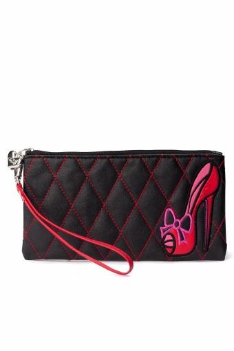 Red Stiletto Wristlet_88-3828_20120820_003