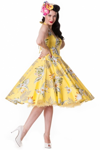 4228_AlikaDress_yellow3