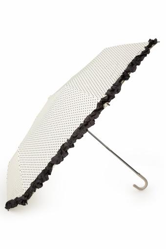 Paraplu_77-4524_20130219_0003