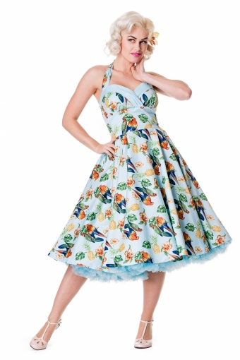 4239_SassyTropicalDress_blue3