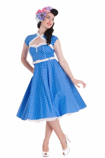 4234_MelanieDress_blue3