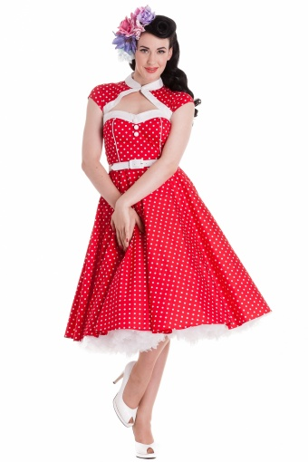 4234_MelanieDress_red3
