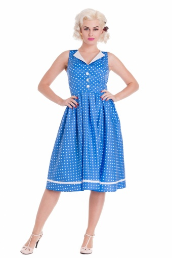 4235_KarenDress_blue1