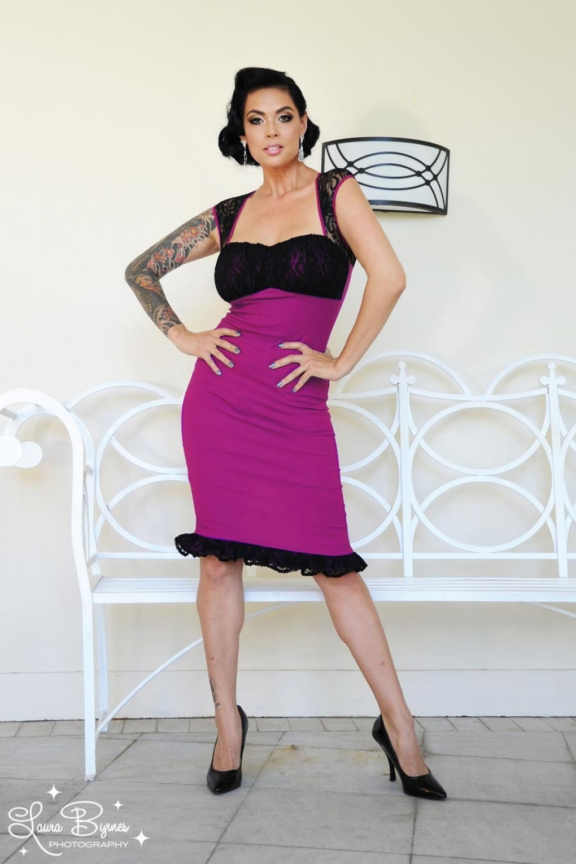 Atractivo Cocktail Dresses Baton Rouge Inspiración - Colección de ...