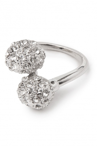 Collectif Clothing 40s Elegant Sparkling Hollywood Crystal ring in silver_77-5005_20130516_0005
