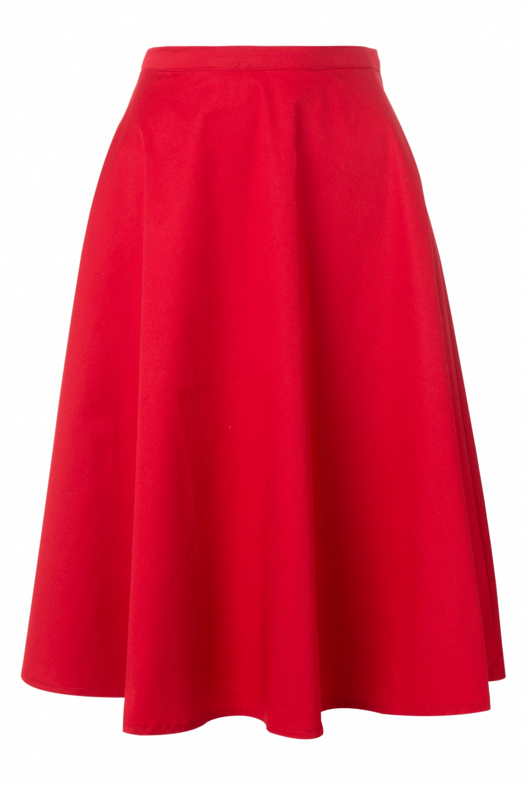 Shop our Collection of Women's Red Skirts at chaplin-favor.tk for the Latest Designer Brands & Styles. FREE SHIPPING AVAILABLE!