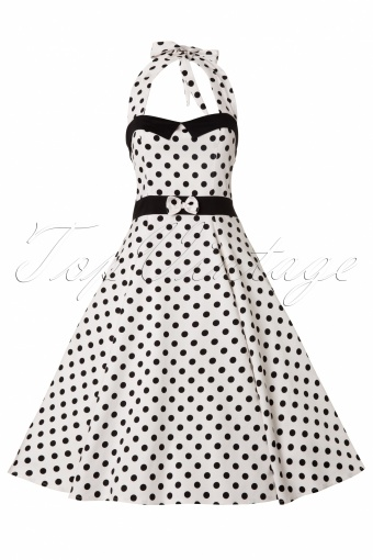 Collectif Clothing 44 5192 20130705 0004W