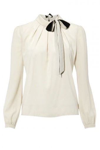 aw13 michelleblouse cream front r