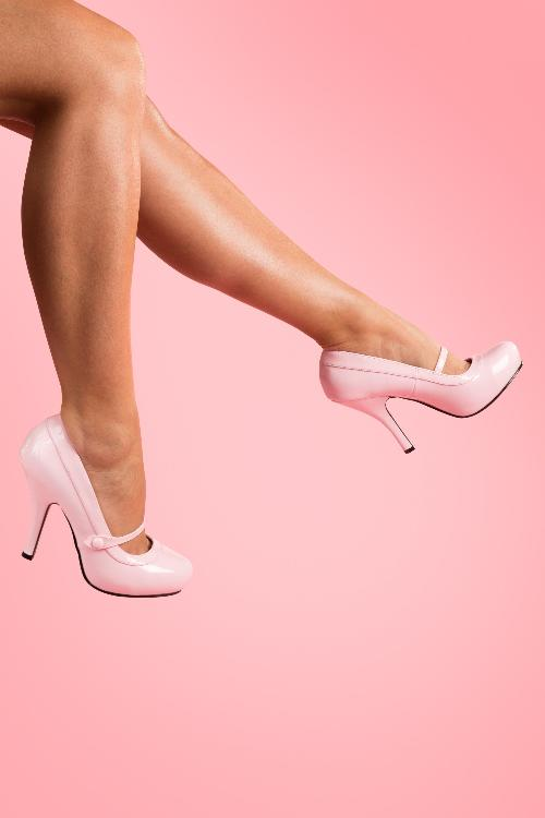 Pinup Couture Shoes  402 22 11603 20131021 0003