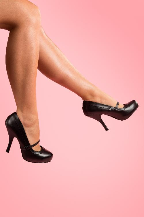 Pinup Couture Shoes 402 10 11604 20131021 0002