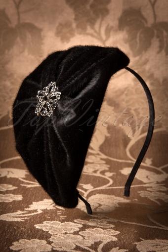 Foxy  Dusk Vintage Carpette 208 10 11947 20131120 0011W