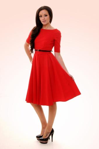 pretty dress 028