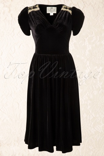 Collectif Clothing 104 10 11735 20131018 0005W