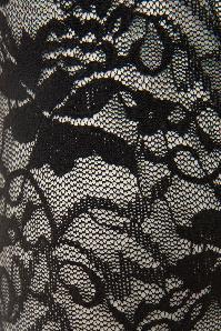 Canopi  Vintage black lace 141 14 12223 20140114 0007
