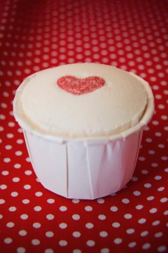 Petit Cheri  Badtaartjes Cupid Heart 521 90 12214 20140117 0033