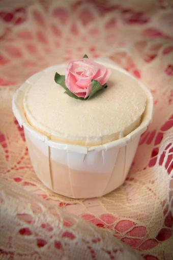 Petit Cheri  Badtaartjes Floral Rose 521 90 12216 20140117 0024