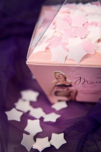 Petit Cheri  Marilyn Monroe Badconfetti 521 90 12204 20140120 0014