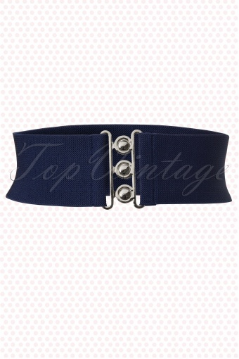 Bunny  Retro Stretch Belt 230 31 12337 20140129 0003W