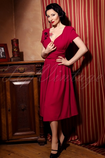 Collectif Clothing 104 20 11738 20131022 1W
