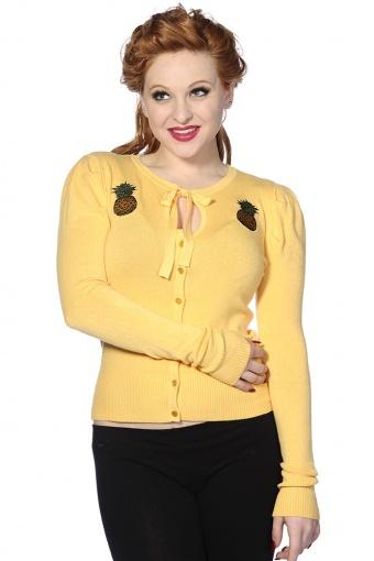 cbn 333 yellow