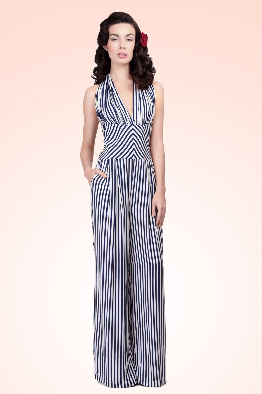 Pinup Dresses