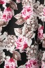 Hearts and Roses Floral Swing Dress 102 14 13122 20140404 0007