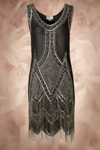 9e4661a97231 Vintage cocktailjurk. Laura Ashley jurk maat 36/38 laaide bloemen  romantische vintage linnen