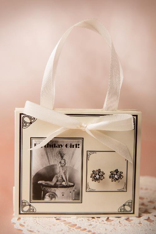 Lovely Happy Birthday Cart Earrings 330 99 13141 20140616 0008