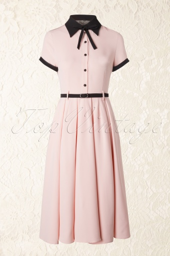 [!] Collectif Cynthia Doll Dress | 7 Quick Tips For Collectif Cynthia Doll Dress?