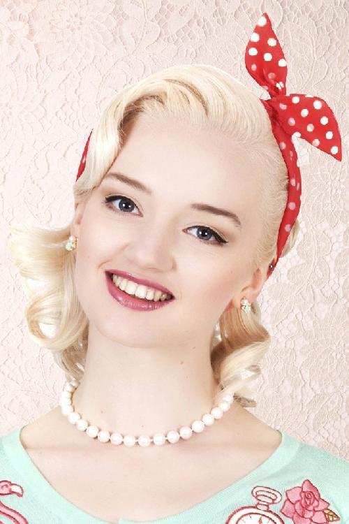 Katie Flamingo Cardigan MintA
