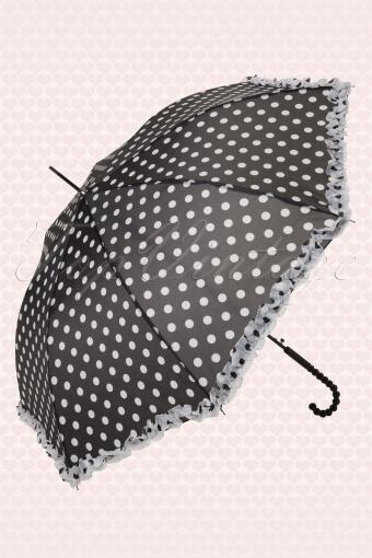 So Rainy 77 5076 20130604 0003WA