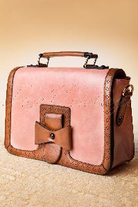 Banned  Banned handbag pink  2122212769 20140623 0011w