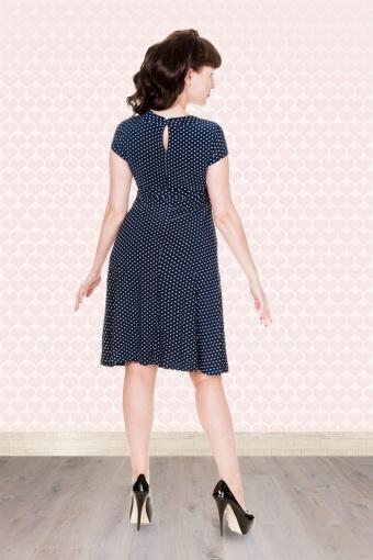 lindy bop jurk