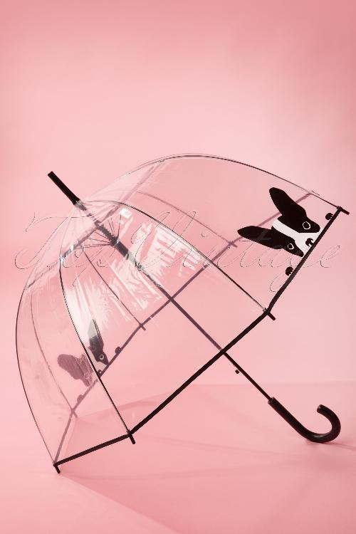 So Rainy Dog Umbrella 270 98 14097 20140930 0003W