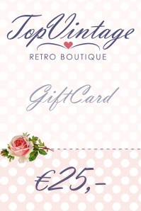 giftcard25