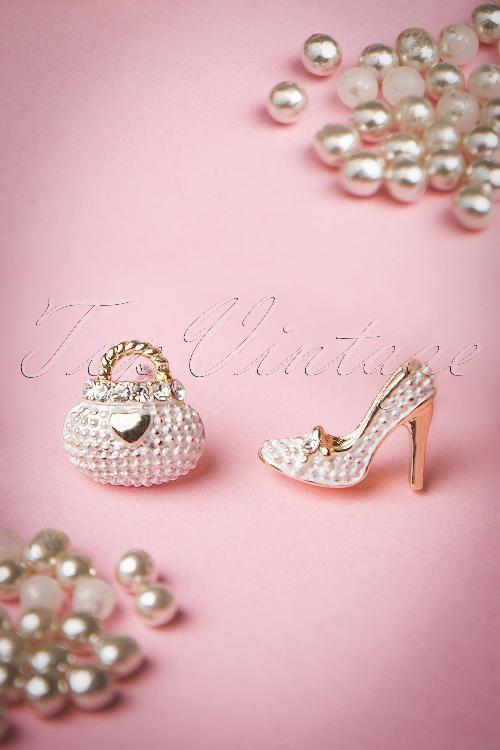 From Paris With Love earrings 331 51 13333 20141126 01W