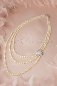 Lovely Pearl Necklace 300 51 13139 20141126 0037W