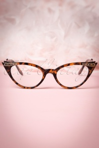 So Retro Glasses 260 79 14483 12102014 01W