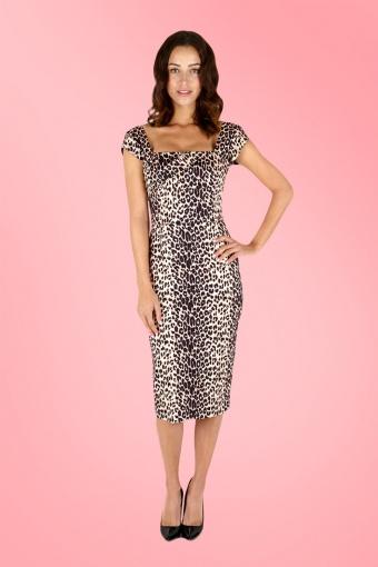 cara leopard 2 (3)C