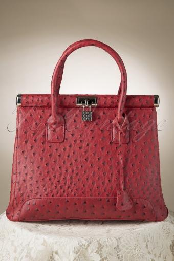 Milan Bag 212 20 10423 12172014 01W
