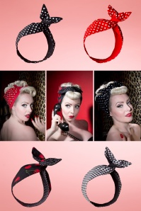 Be Bop Hairband 208 14 14141 20141203 05