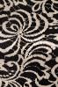 Vintage Chic Black Stone Lace Pencil Dress 100 14 14727 20150103 0007