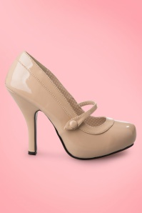 Pinup Couture Shoes 402 57 11605 20131014 0002A