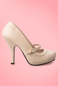 Pinup Couture Shoes 402 51 11606 20131014 0011A