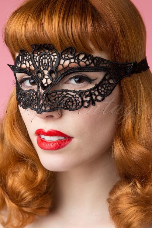 Victorias Gem Black Mask 15040 02242015Vanessa 438W