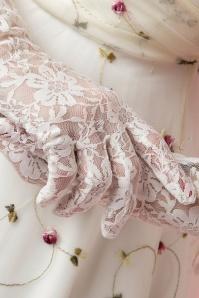 Juliettes Romance Capucine Cream Gloves 250 51 15319 02242015Vanessa 515aW
