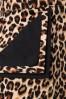 Banned Tori Leopard Pencil Skirt 120 79 14702 20150305 0006