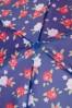 So Rainy Floral Navy Umbrella 270 39 15658 03082015 04