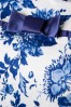 Whispering Ivy Blue White Floral Dress 102 59 14820 03232015 04